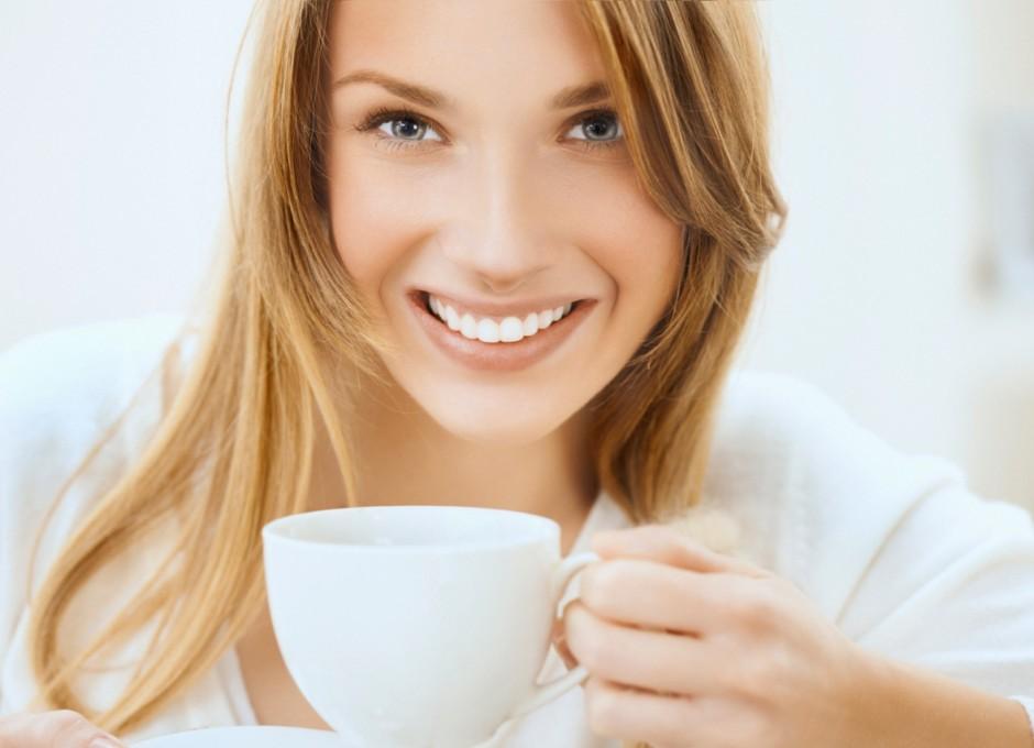 Saiba os benefícios do café para a sua saúde