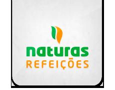 Naturas Refeições